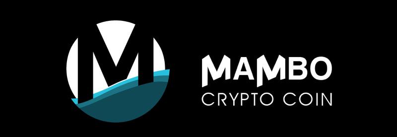 Новые криптовалюты для майнинга 2018 года: список и краткие характеристики