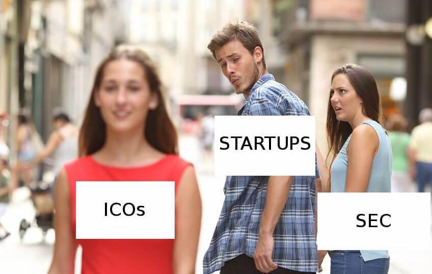 Мемы про биткоин и криптовалюты +  токены Pepe Cash