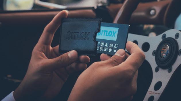 Лучший анонимный кошелек для биткоинов и других криптовалют