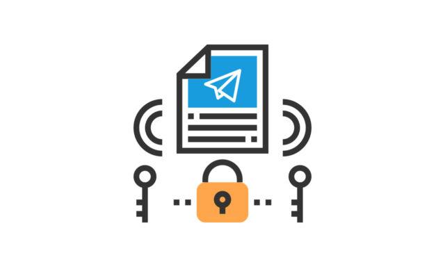 Что такое end-to-end шифрование + ТОП-7 мессенджеров с оконечным шифрованием