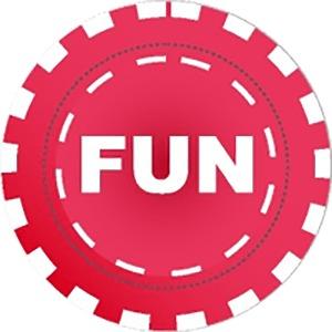 Обзор FunFair FUN — зачем азартным играм нужна криптовалюта?