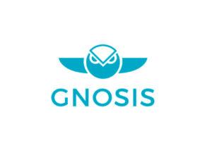 Криптовалюта Gnosis/GNO — обзор, курс и перспективы платформы предсказаний