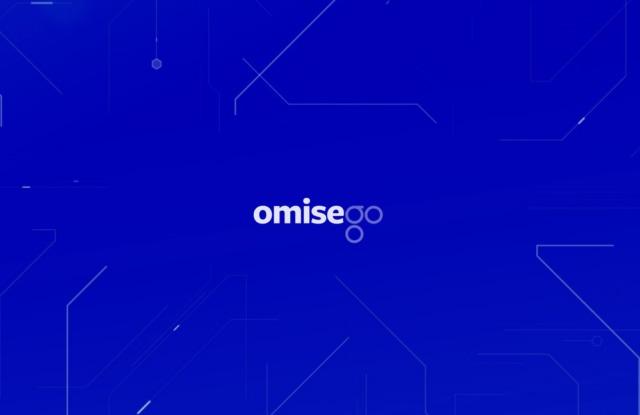 omise go