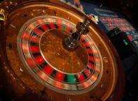 казино криптовалют на блокчейне