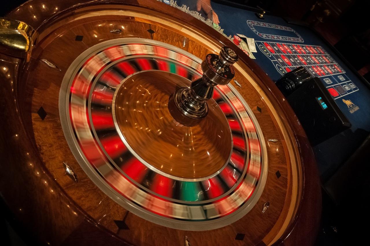 Онлайн казино криптовалют какое казино лучше скачать