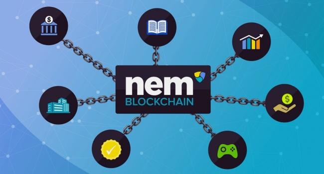 Криптовалюты NEM: обзор и сравнение с Ethereum, курс к рублю, BTC, доллару, гривне, тенге
