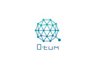 криптовалюта QTUM