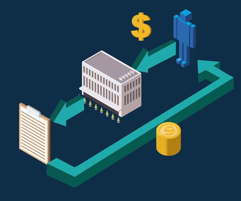 Stablecoin: зачем рынку нужны стабильные монеты?