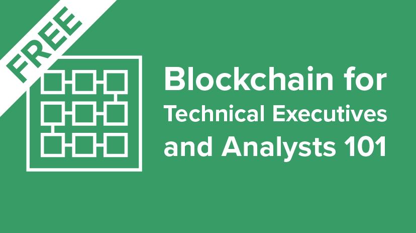 В какой вуз идти учиться на курс блокчейн-специалиста?