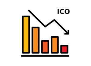 Больше 50% ICO 2017 года провалились. Почему?