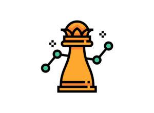 Что такое теория игр и как она применяется в криптовалютах