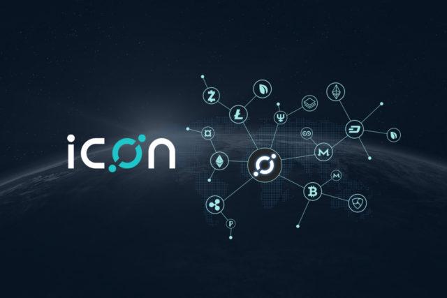 icon-icx-криптовалюта