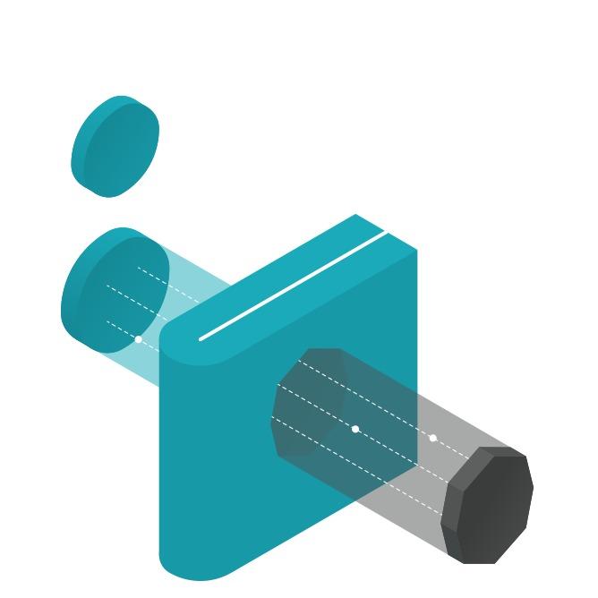 ICON Project и криптовалюта ICX: обзор перспектив корейского блокчейна