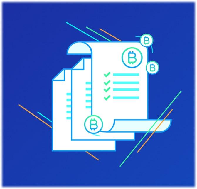 Что такое Bi Platform и для чего она нужна?