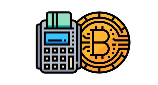 Топ-5 процессингов для приема платежей криптовалютами