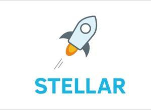 stellar курс на сегодня