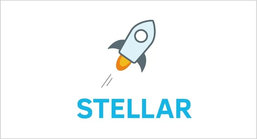 Stellar Lumens: криптовалюта Стеллар, обзор и прогноз курса XLM