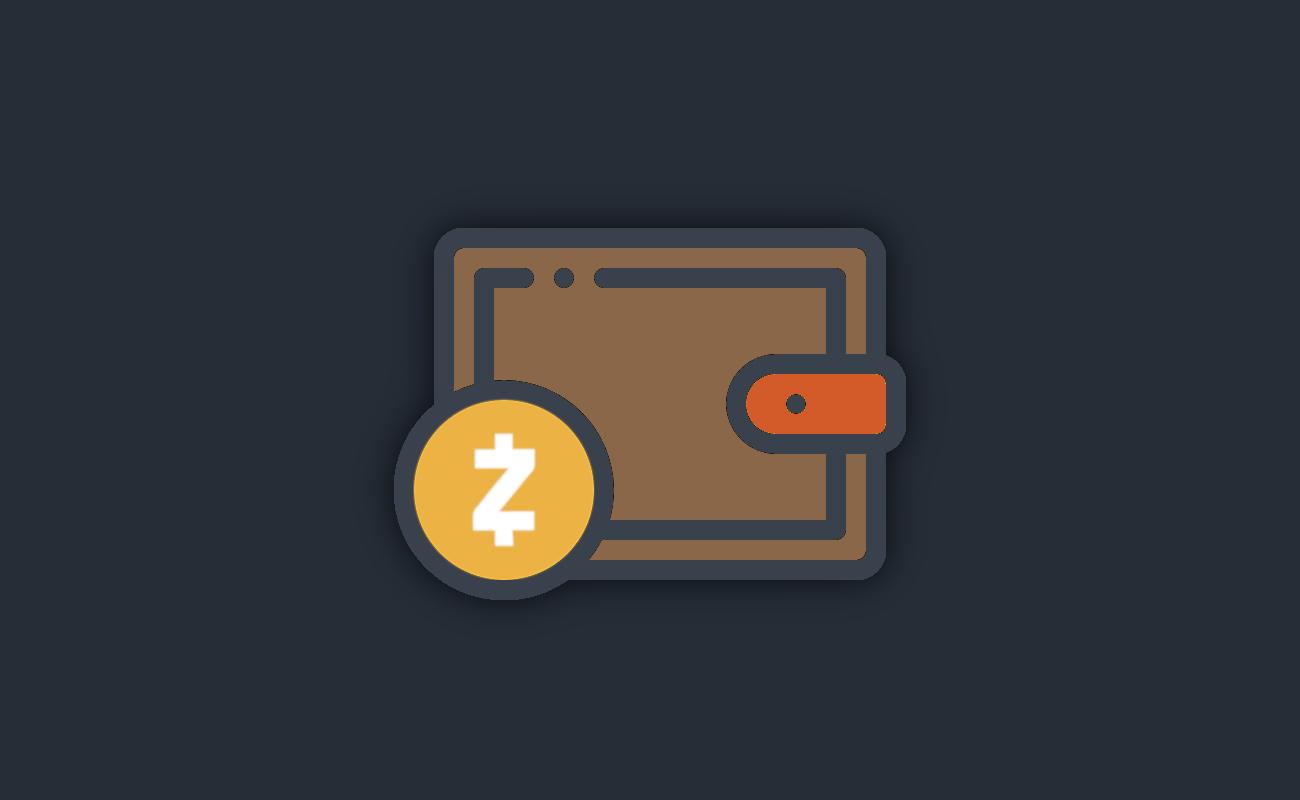 Топ кошельков для криптовалюты сколько стоит декрет криптовалюта