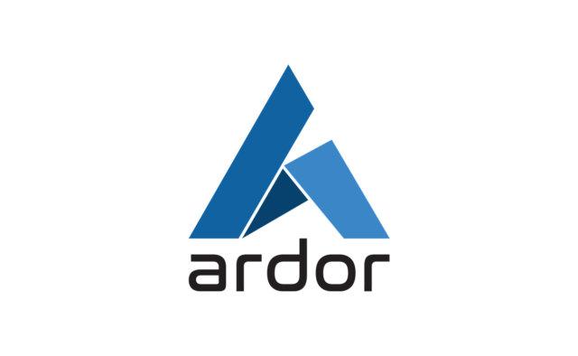 Ardor/ARDR