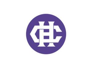 Hshare-HSR