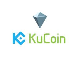 Kucoin/KCS