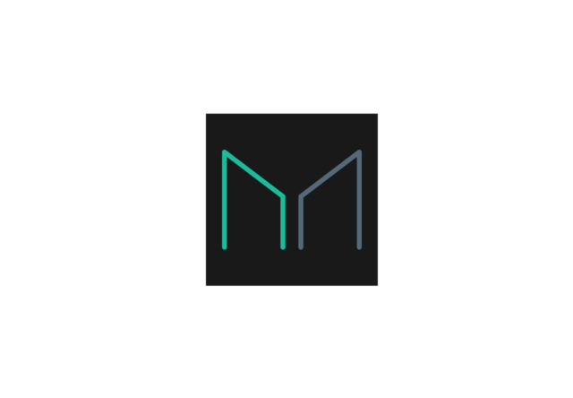 MakerDAO-MKR