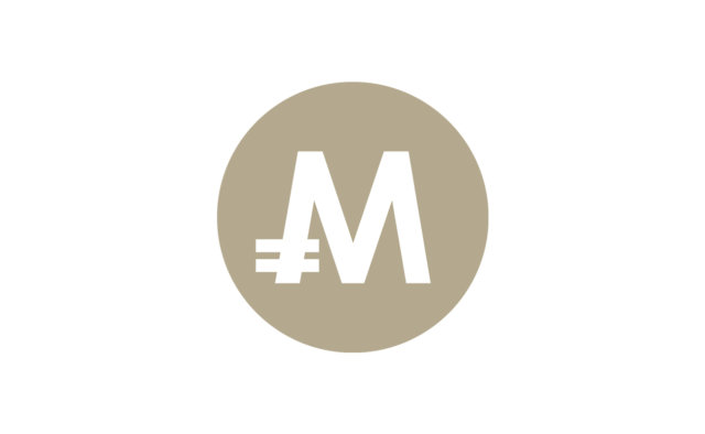 MonaCoin-mona