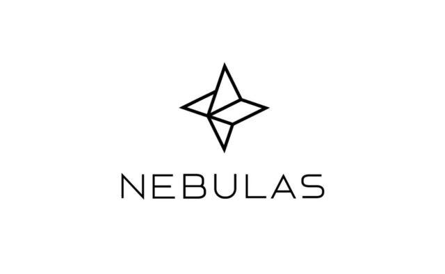 Nebulas-nas