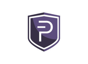криптовалюта PIVX