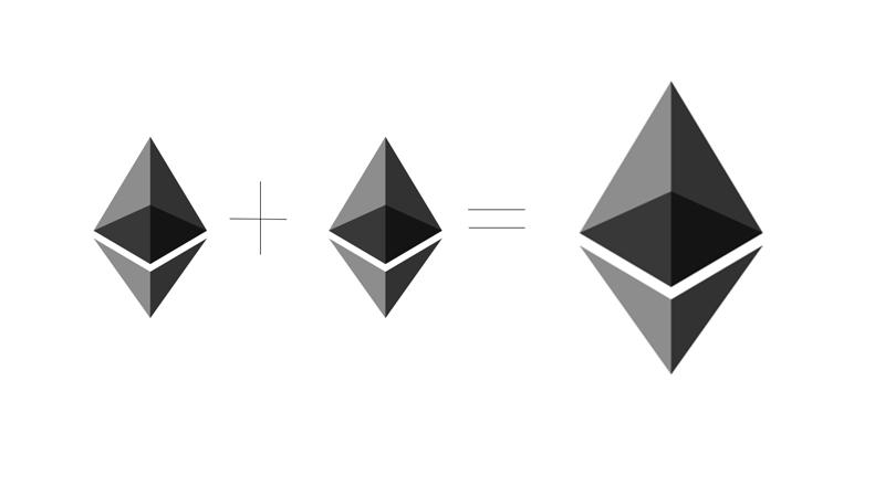 Шардинг в Ethereum: полный FAQ от команды проекта