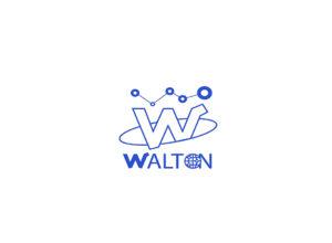 Waltonchain-WTC
