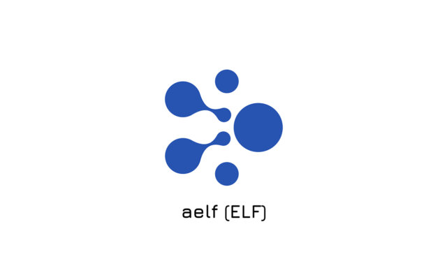 aelf/ELF