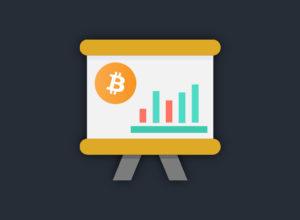 Анализ цены Биткоина (BTC)