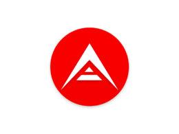 ARK/ARK