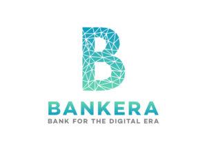 Bankera и криптовалюта BNK: банк на блокчейне с четырьмя разными продуктами