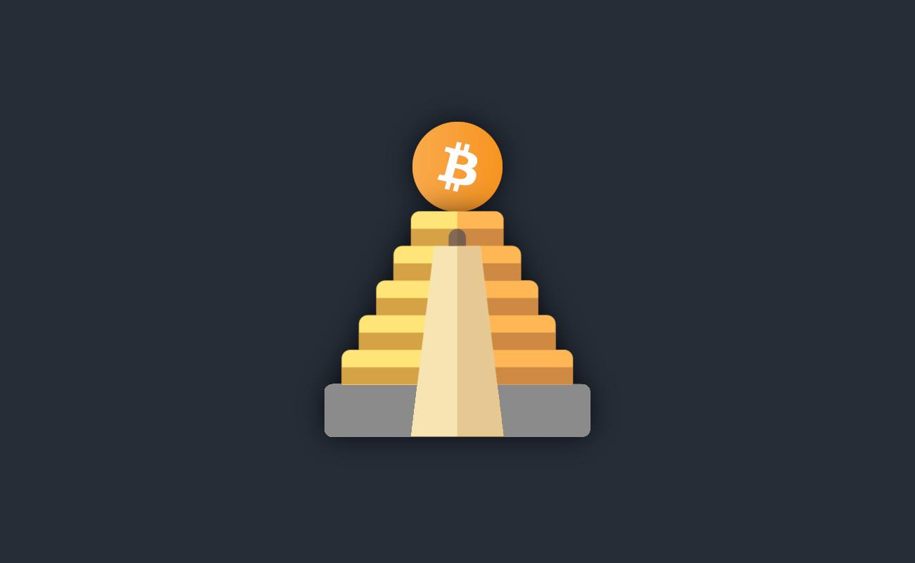 криптовалюта эфир пирамида
