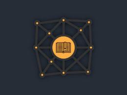Технология распределенного реестра DLT за рамками блокчейна