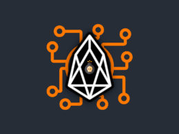 Weiss Rating: EOS сгубит централизация?