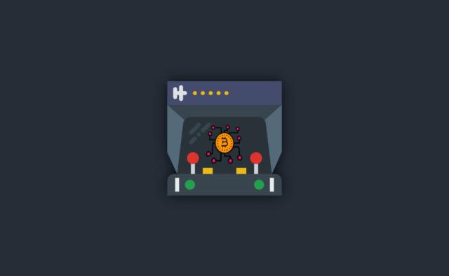 Биткоин-головоломка: кто скрывает криптовалюту в картинках