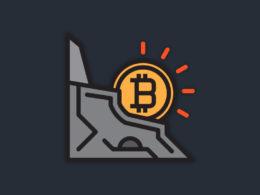 майнинг криптовалют на fpga