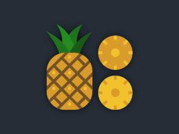 Pineapple Fund: анонимная благотворительность