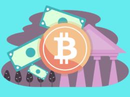 почему биткоин стоит дорого