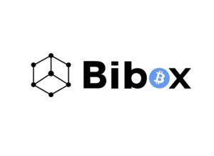 BiboxCoin-BIX