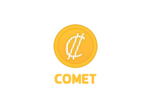CometCoin-CMT