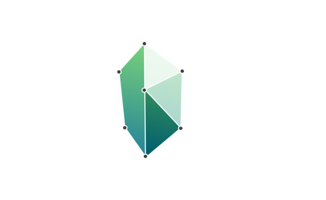 Kyber Network/KNC