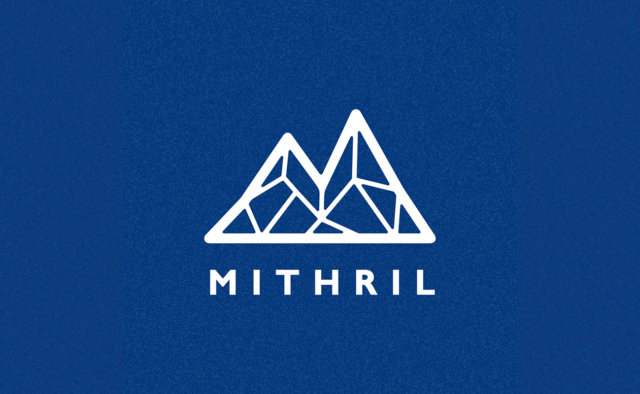 Mithril/MITH