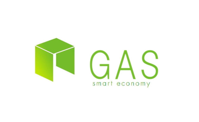 NeoGas/GAS