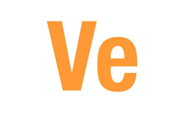КриптовалютаVeritaseum