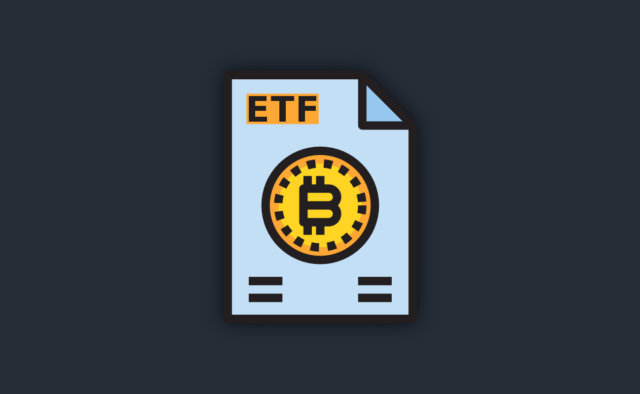 Что такое биткоин-ETF и как он повлияет на крипторынок?