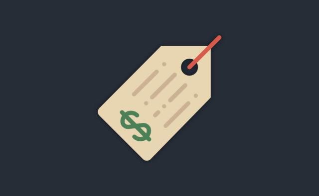 Как биткоин может стоить дорого